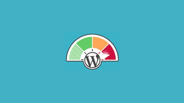 Wordpress Website Logo  - jmexclusives / Pixabay